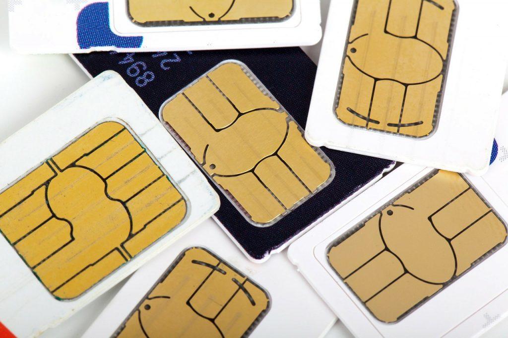 mineoで複数SIM・複数回線をお得に契約!2枚目SIMで気をつけたいポイントを徹底解説