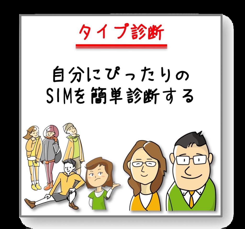格安SIM 比較,格安SIM おすすめ,格安SIM 速度