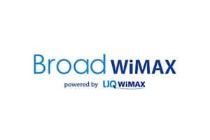 Broad WiMAXの解約違約金・解約方法